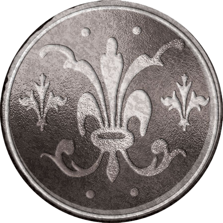 ACQUISITIONS Silver Coin