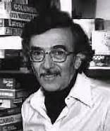Sid Sackson